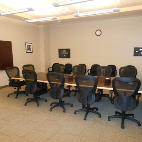 Office Cleaning, Commercial Cleaning, Western MA, American Team CLeaning